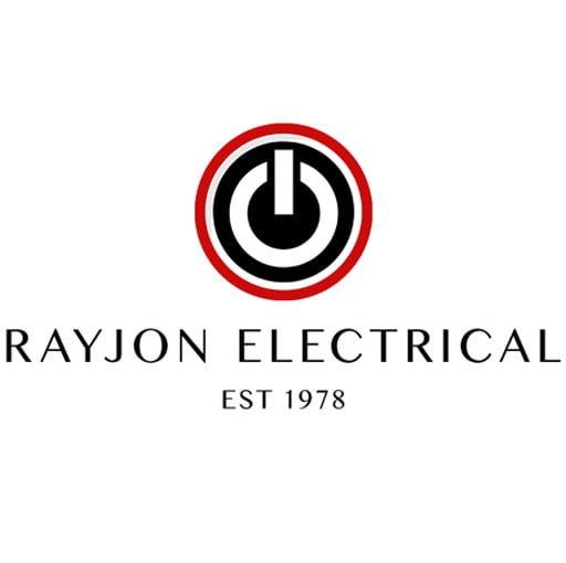 Rayjon Electrical